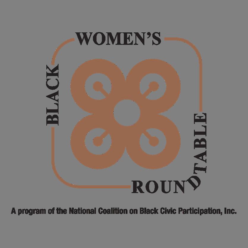 BWR logo