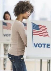 bwr_vote_img2