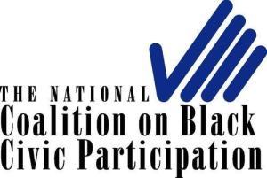 ncbcp_logo